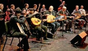 El-Gusto-Orchestra